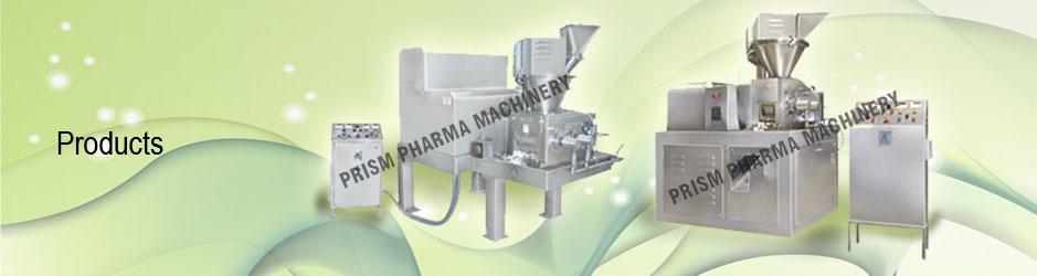 Roll Compactor, Lab Roll Compactor, Roll Compactor supplier